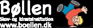 Bøllen logo
