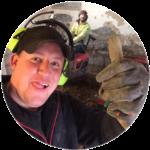 Godt gravearbejde